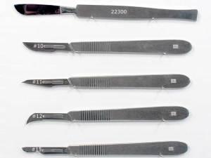 3-scalpel-handle