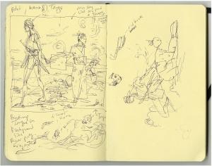 "Preview of ""sketchbkdrwg10.jpg 918×720 pixels"""