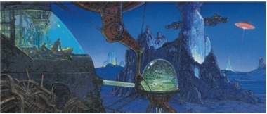 "Preview of ""moebius01_big.jpg 2317×500 pixels"""