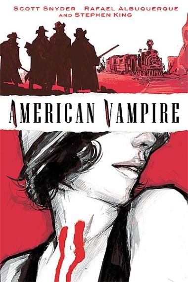 I hate THE TWILIGHT SAGA American-vampire-01_cover-400-x-600