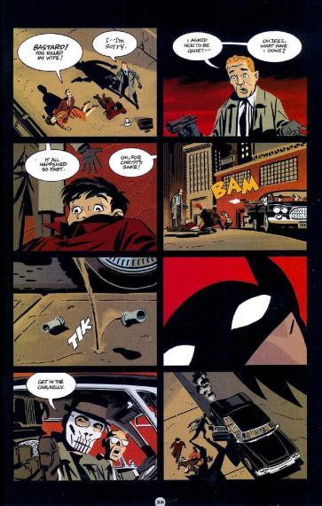 [darwyn+cooke.+batman.+deja+vu.+page.+002.jpg]