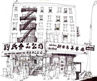 [Chinatown.jpg]